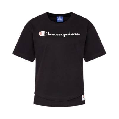 Champion Wmns Athletic T-Shirt