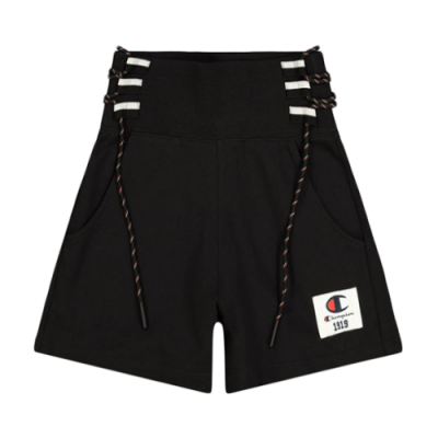 Champion Wmns Rochester Shorts