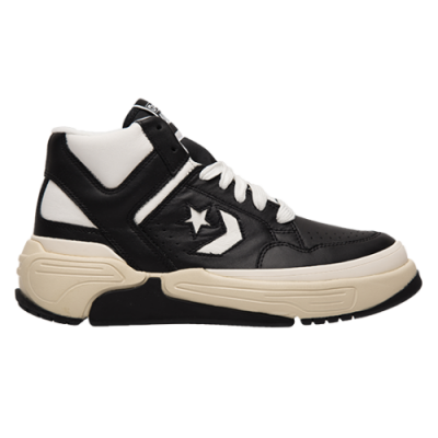 Converse Weapon CX Mid