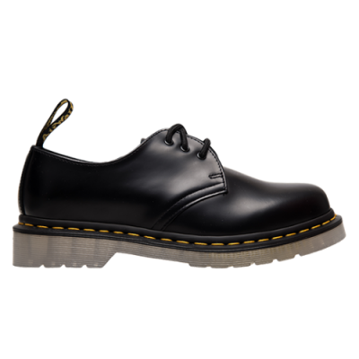 Dr. Martens 1461 Iced Black Smooth