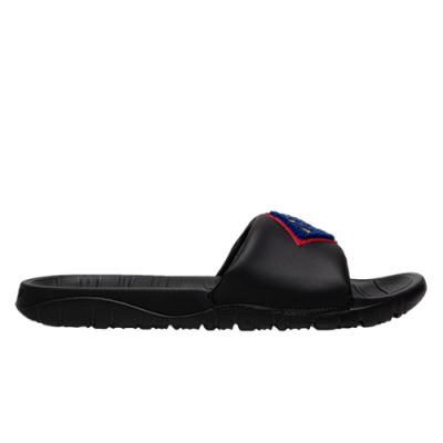 Jordan Break Slide SE