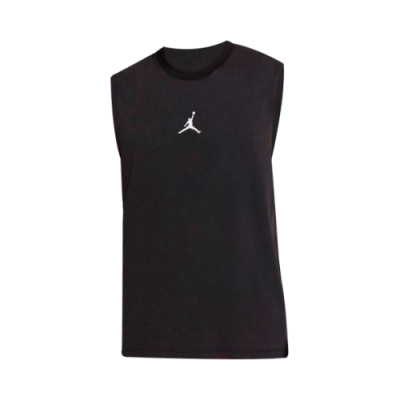 Jordan Dri-FIT Air Sleeveless Top