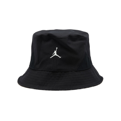 Jordan Graphic Bucket Cap