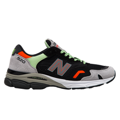 New Balance 920 Made In UK