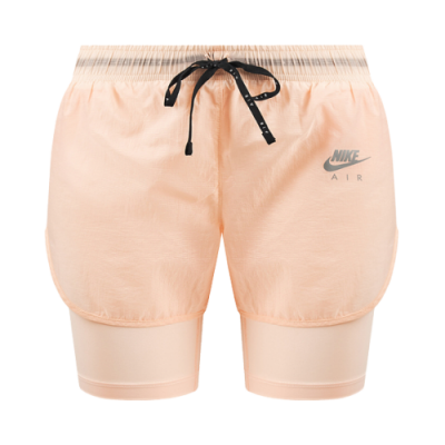 Nike Wmns Air 2-in-1 Running Shorts