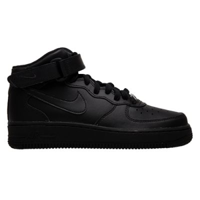 Nike Air Force 1 Mid LE GS