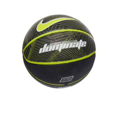 Nike Dominate Outdoor Competition Ball