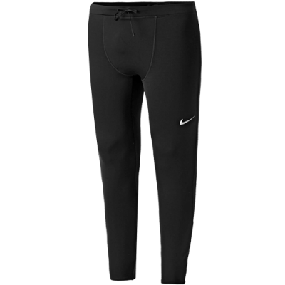 Nike Dri-FIT Challenger Running Tights