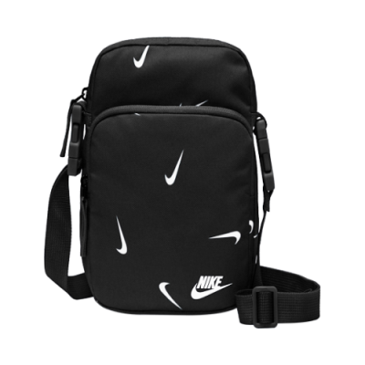 Nike Heritage Small Item Bag