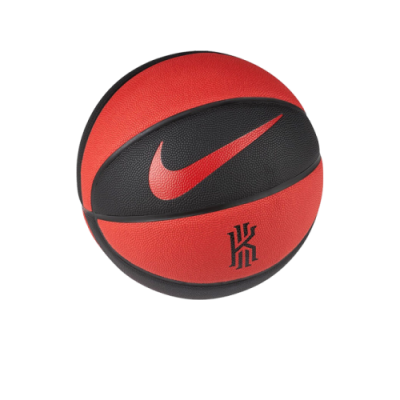 Nike Kyrie Irving Crossover Ball