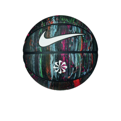 Nike Revival Official Outdoor Ball