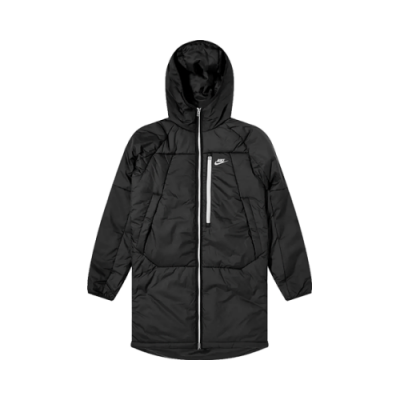 Nike Sportswear Therma-Fit Repel Legacy Parka