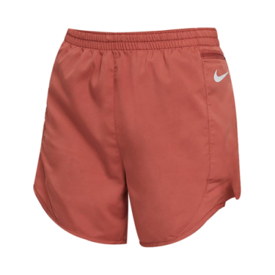 Nike Wmns Tempo Luxe Running Shorts