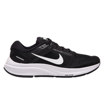 Nike Wmns Air Zoom Structure 24