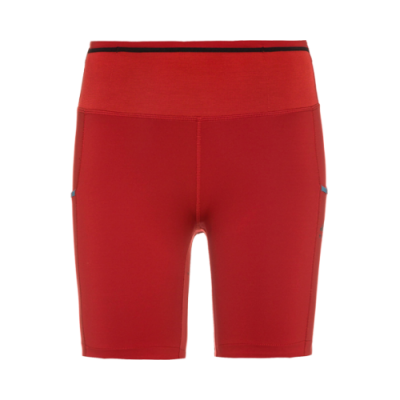 Nike Wmns Trail Epic Luxe Running Shorts