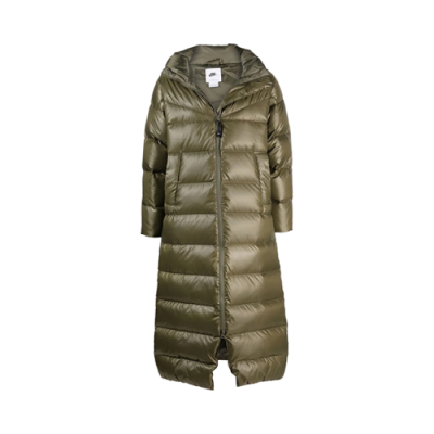 Nike Wmns Sportswear Therma-FIT Padded Down Parka