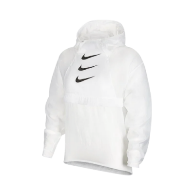 Nike Wmns Run Division Packable Jacket