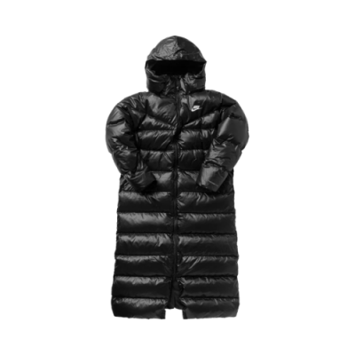 Nike Wmns Sportswear Therma-Fit City Series Puffer Parka
