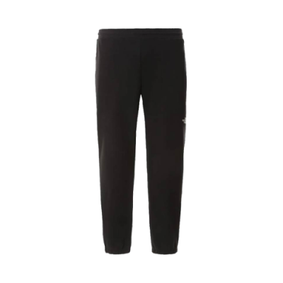 The North Face Tech Pants