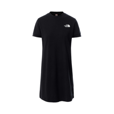 The North Face Wmns Tee Dress