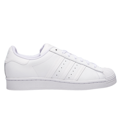 adidas Originals Wmns Superstar