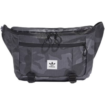 adidas Originals Large Waist Bag