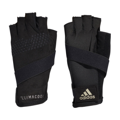 adidas Wmns Climacool Training Gloves