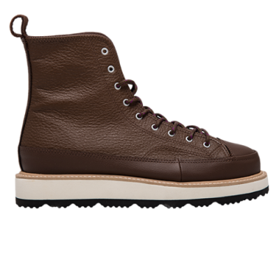 Converse Chuck Taylor All Star Crafted Boot High Top