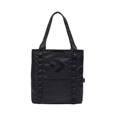 Converse Everyday Tote Bag