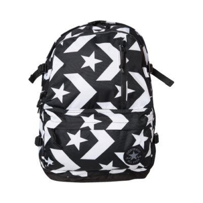 Convers Straight Edge Backpack