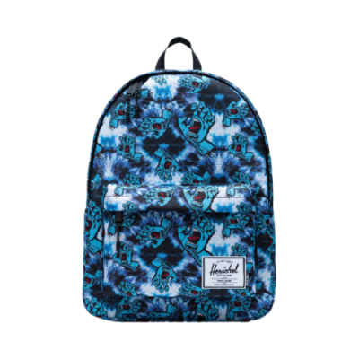 Herschel Classic XL Santa Cruz Backpack