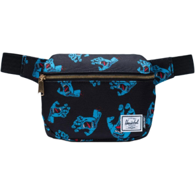 Herschel Fiftteen Santa Cruz Waistbag