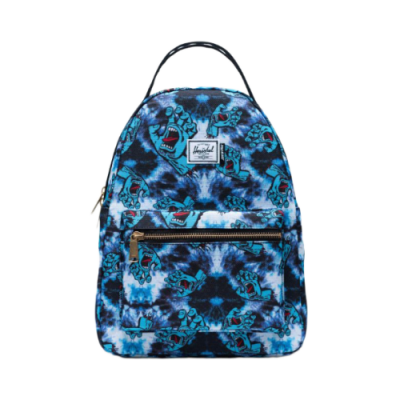 Herschel Nova S Santa Cruz Backpack