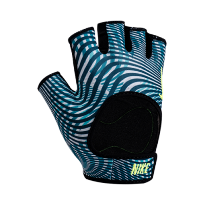 Nike WMNS Fit Training Gloves